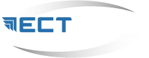 ECT SYSTEM